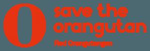 stologodk_orange